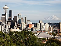 Seattle, WA, USA